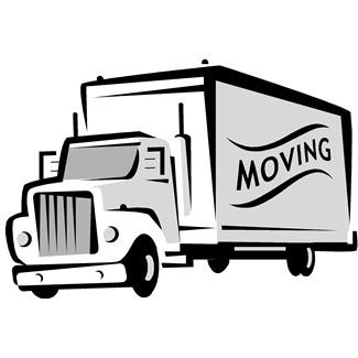 Attention Bears Moving This Summer!