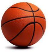 Latest GMS Basketball Results