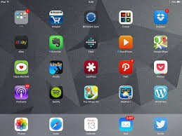 Build Your Digital Toolbox Series: Fostering Creativity with iPad Apps