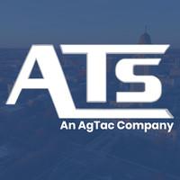 Meet the ATS Custodial & Maintenance Team Members