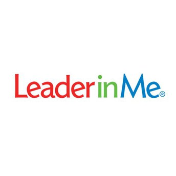Líder en mi