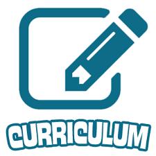 Curriculum- Essential Standards