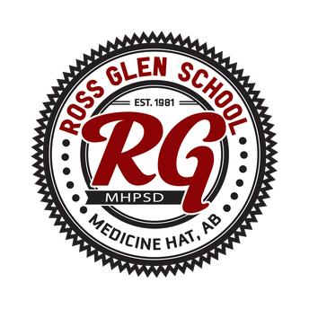 Ross Glen School Clothing