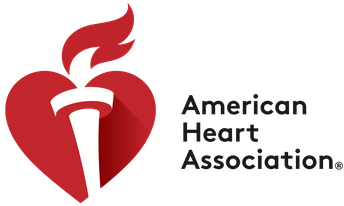 Kids Heart & American Heart Challenges