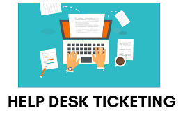 Student Help Desk