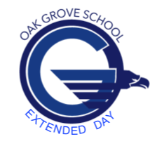 Extended Day 20/21 Registration