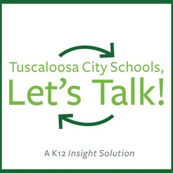 Share your questions, comments, and concerns at Let's Talk!