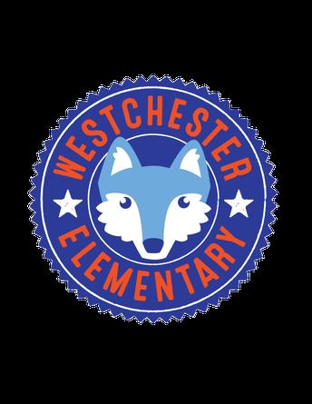 Westchester Elementary
