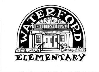 Waterford Elementary