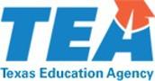 2019-2020 TAPR & School Report Card