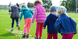 Resources for Talking with Children About Coronovirus