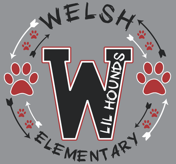 Welsh Elementary School