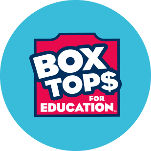 Box Tops for Education Out of Uniform Day!