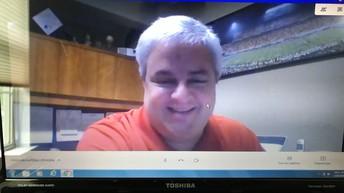 Scott Nickle, Director de Ventas Corporativas, Philadelphia Phillies