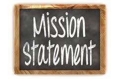 DELRAN HIGH SCHOOL MISSION STATEMENT
