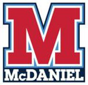 Registration for the 2021 McDaniel Youth Track (6-8th grade) Now Open