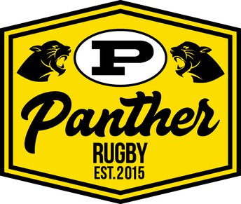 """Panther rugby to host """"Rugby 101 Clinics"""""""