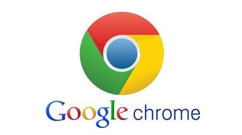 Get the latest updates with Chrome !