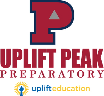 Uplift Peak Preparatory