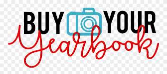 BE SURE TO ORDER YOUR YEARBOOK!