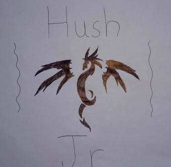 HUSH Jr enters its second season