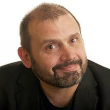 About Kevin Honeycutt