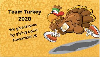 WB Rotary Team Turkey 2020