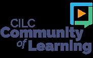 CILC.org/Community