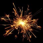 ESP Sparks