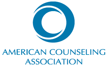 American Counseling Association- Mental Health Resources
