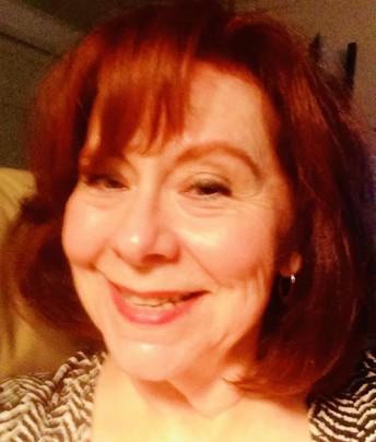 Jeanne Andrews, M.S., LPC