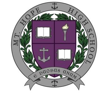 1. Mt Hope Program of Studies 2020-2021