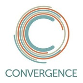 Convergence: Activating Transformative Leaders in Communities and Cities