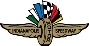 Brickyard 400 Race
