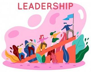 School Nutrition Association (SNA) Leadership Opportunities