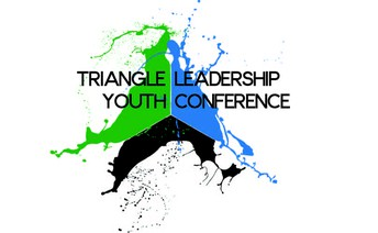 Triangle Youth Leadership Conference: Student Applications Open Now for 2020 Conference
