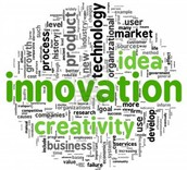 Gage Innovation Tours