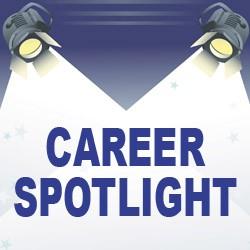 Career Spotlight: Engineering @ Lunch