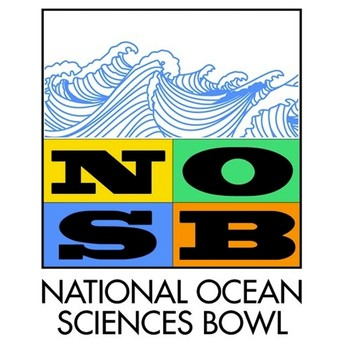Congratulations To The Ocean Bowl Students