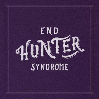 Hunter Syndrome (MPS ll) Awareness Month