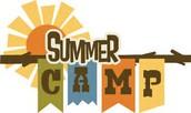 June 5 - June 30