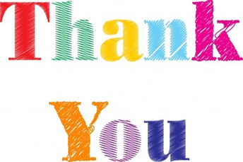 Thank you for supporting our PTO's Fundraiser for Wildcat Wonderlab