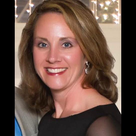 Melanie Barkley profile pic