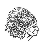 Lakeland School Counseling Department