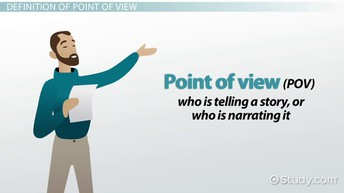 Point of View-Feb. 11