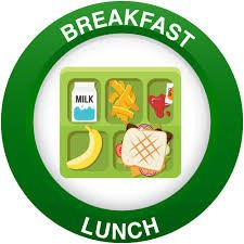 Lunch & Breakfast Menu