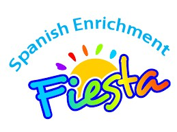 Spanish Enrichment Farewell Fiesta