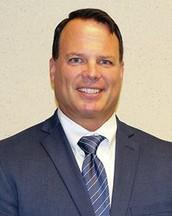 Follow our principal, Mr. Boedicker, on Twitter!