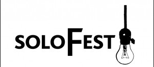 GV Solofest