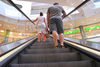 Why Getting an Escalator Maintained all the time is wise